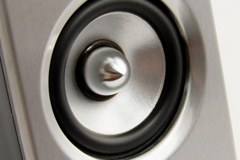 Riparazione e installazione impianti audio